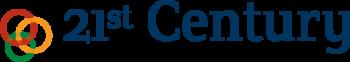 21st-century-logo_350x62b